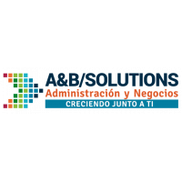 A & B Solutions