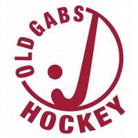 Old Gabs Hockey