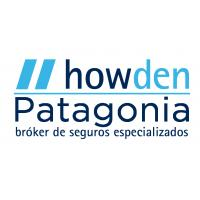 Howden Patagonia